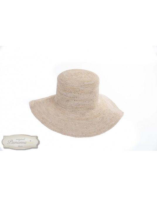 Croche-Ala Corta